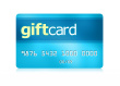 gift-card02